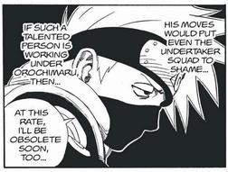 Kabuto vs Rock Lee - Página 2 Pain-722