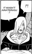 Kakashi MS(Guerra) VS Itachi(Vivo) - Página 4 Pain-734