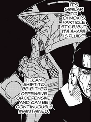 Kakashi MS(Guerra) VS Itachi(Vivo) - Página 4 Pain-742