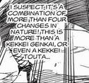 Kakashi MS(Guerra) VS Itachi(Vivo) - Página 4 Pain-744