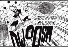 Kakashi MS(Guerra) VS Itachi(Vivo) - Página 4 Pain-746