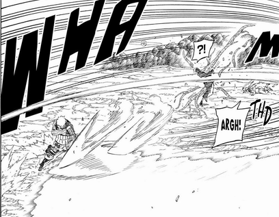 Kakashi MS(Guerra) VS Itachi(Vivo) - Página 4 Pain-748