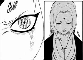 Sakura vs Kabuto - Página 2 Pain-757
