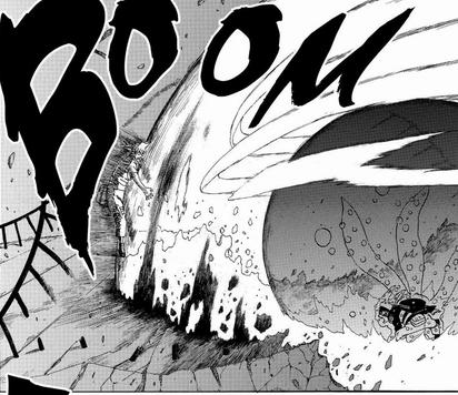 Kakashi conseguiria tankar quantas caudas do Naruto? - Página 2 Pain-769
