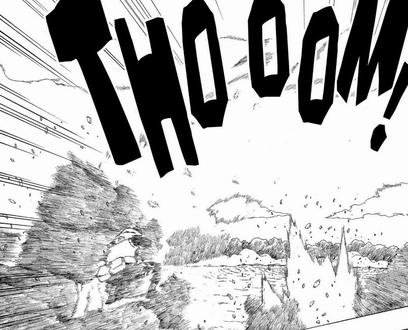 Kakashi conseguiria tankar quantas caudas do Naruto? - Página 2 Pain-771