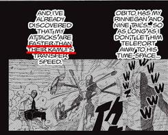 Kakashi conseguiria tankar quantas caudas do Naruto? - Página 2 Pain-782