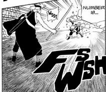 Sakura vs Kabuto - Página 3 Pain-790