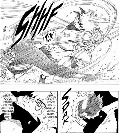 Sakura vs Kabuto - Página 3 Pain-793