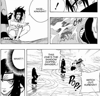 Sakura vs Kabuto - Página 3 Pain-797