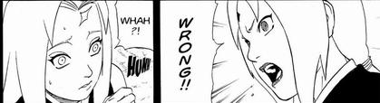 Sakura vs Kabuto - Página 3 Pain-800