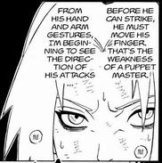 Sakura vs Kabuto - Página 3 Pain-804