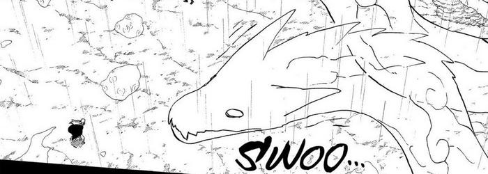 Os dragões espectrais do Nagato são subestimados? Pain-810