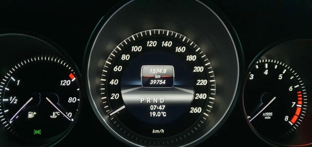 VENDO C180 - 2013 - 40.000 KM - PRATA - INTERIOR PRETO Whatsa18