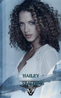 Galerie Hailey Hailey12