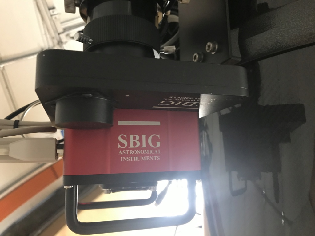 Vente: ensemble d'imagerie SBIG Img_2612
