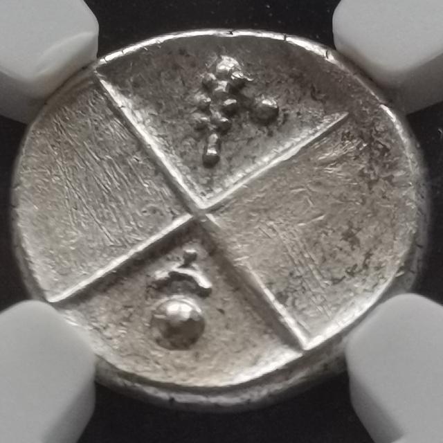 Thracian Chersonesus Img_2015