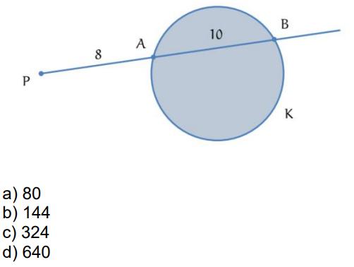 Círculo e circunferência Captur12