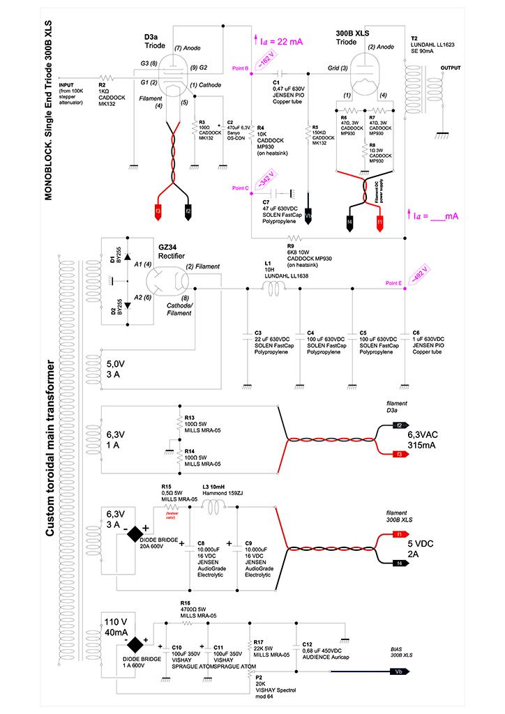 PROYECTO SET 300B XLS - Página 2 Layout10