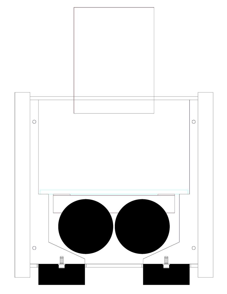 PROYECTO SET 300B XLS - Página 2 Layout11