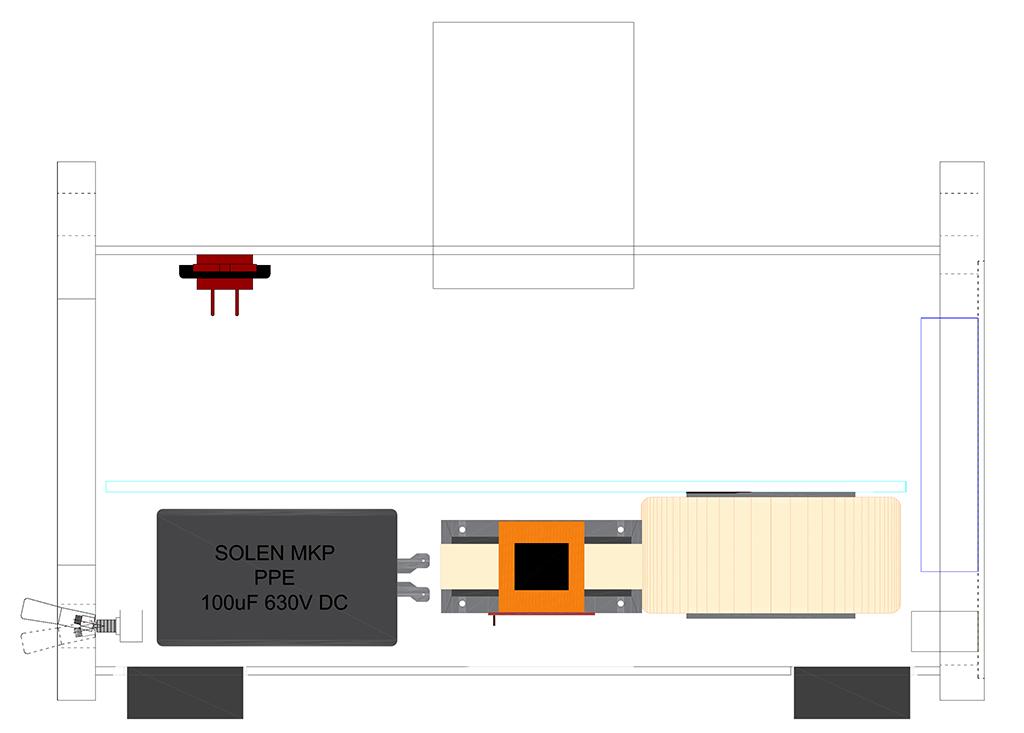 PROYECTO SET 300B XLS - Página 2 Layout14