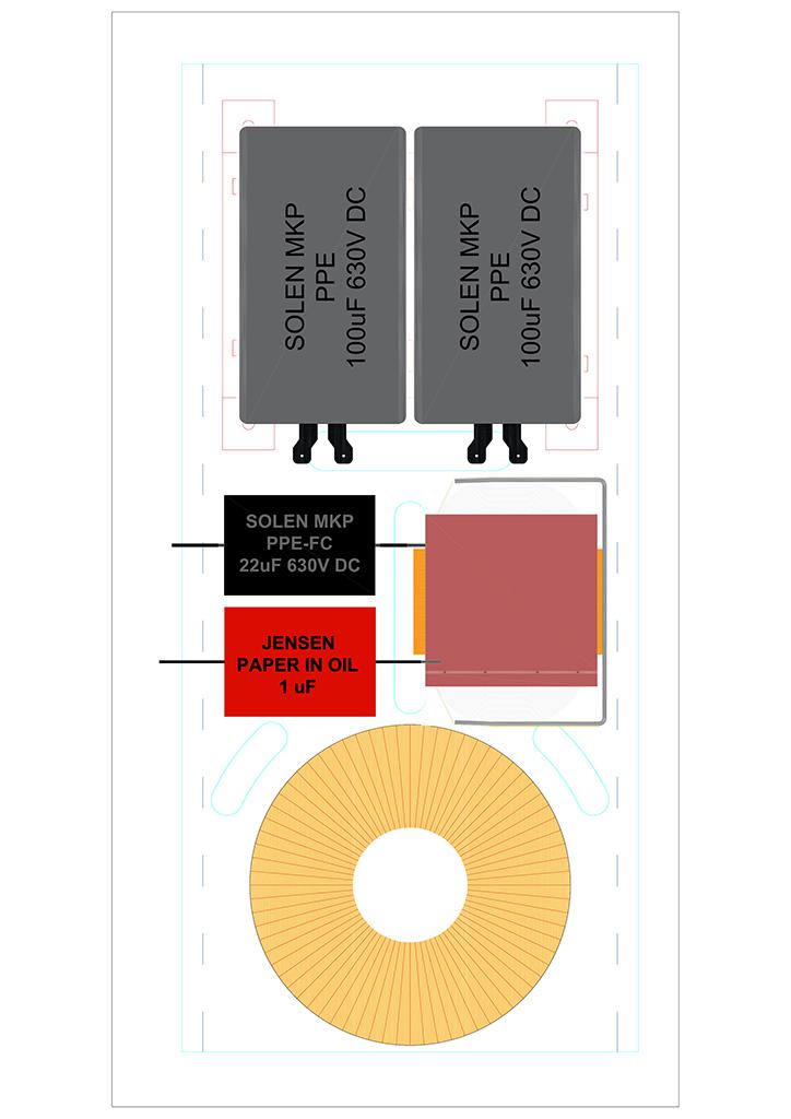 PROYECTO SET 300B XLS - Página 2 Layout15