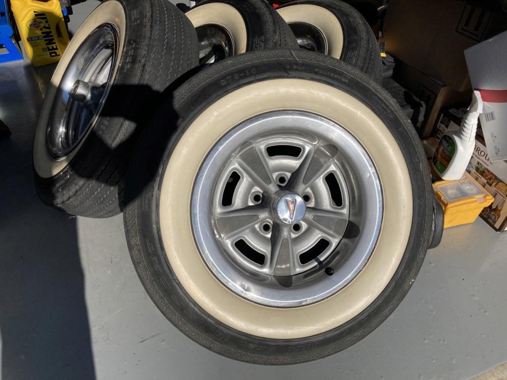 Identification de roues Pontiac Img_0310