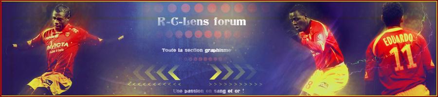 R-C-Lens forum