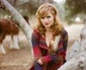 Photoshoots Dianna Agron 00110