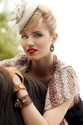 Photoshoots Dianna Agron Normal11