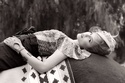Photoshoots Dianna Agron Normal13