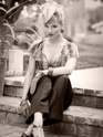 Photoshoots Dianna Agron Normal15