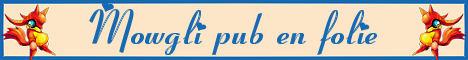mowgli pub en folie Logogr10