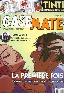 CaseMate 100_2617
