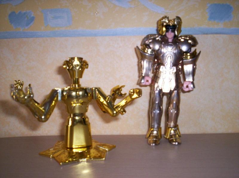 Le chevalier d'or du gémeaux 100_3618
