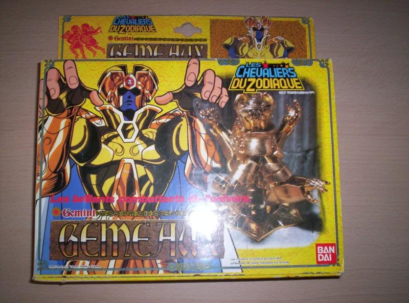 Le chevalier d'or du gémeaux 100_3619