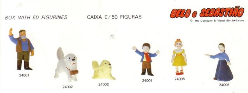 Les pubs d'époque de nos jouets..... 511