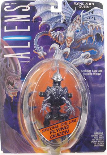 Aliens Kenner 516