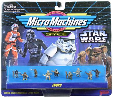 Micro Machines Star Wars Potf2_10