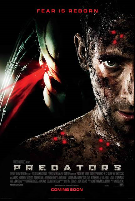 Prédators 2010 Predat13