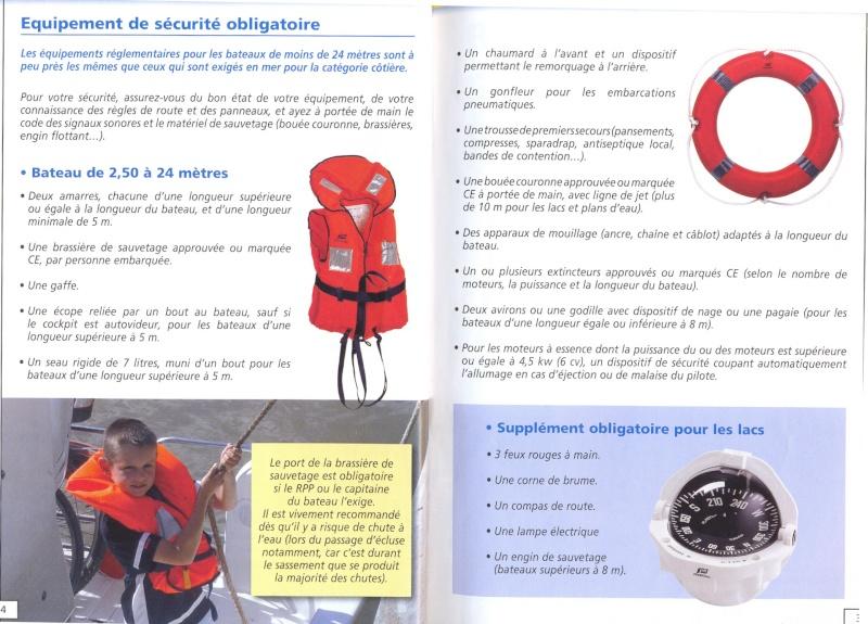 équipement de sécurité Numari10