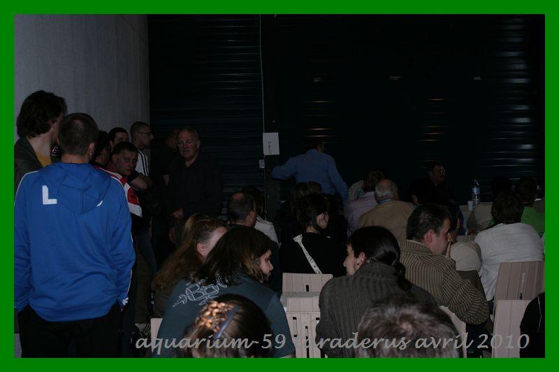 Bourse AFV à l'Aquario de ST-Saulve le 18/04/2010 - Page 2 Bourse33