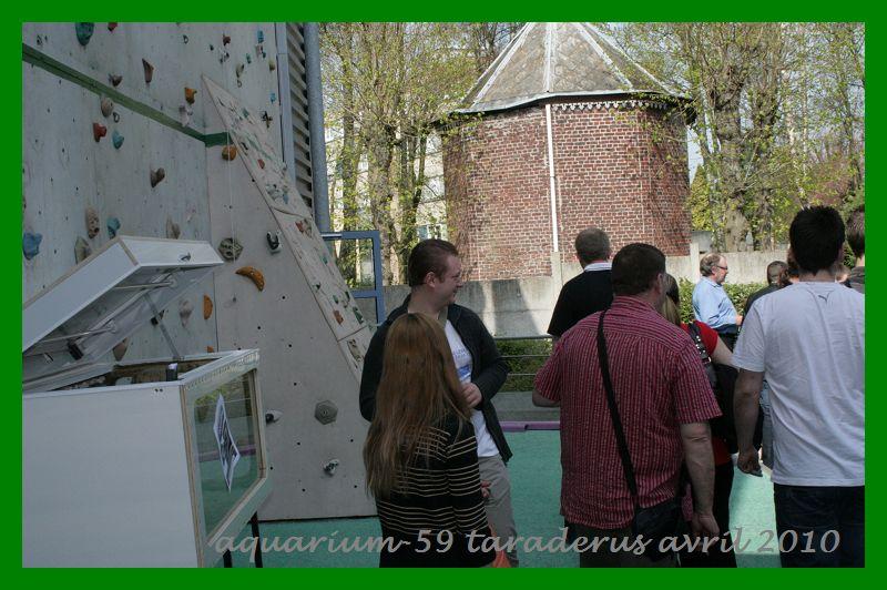 Bourse AFV à l'Aquario de ST-Saulve le 18/04/2010 - Page 2 Bourse39