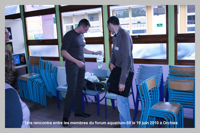 Rencontre membres - Page 4 Rencon17