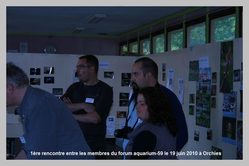 Rencontre membres - Page 4 Rencon32