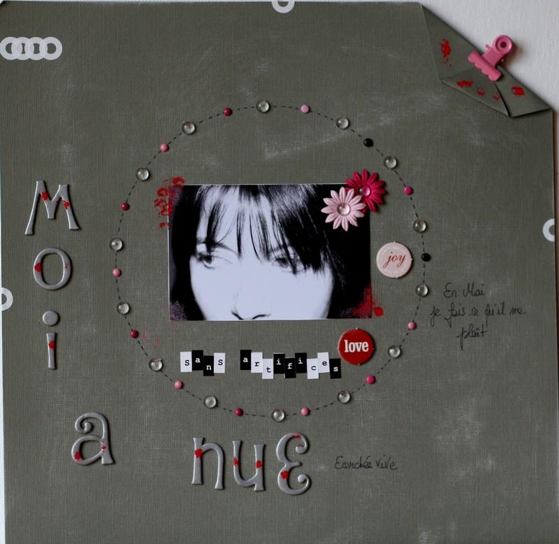 16 mai Marinette avec une pluie de pages Img_6416