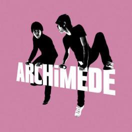 Archimède 8-210