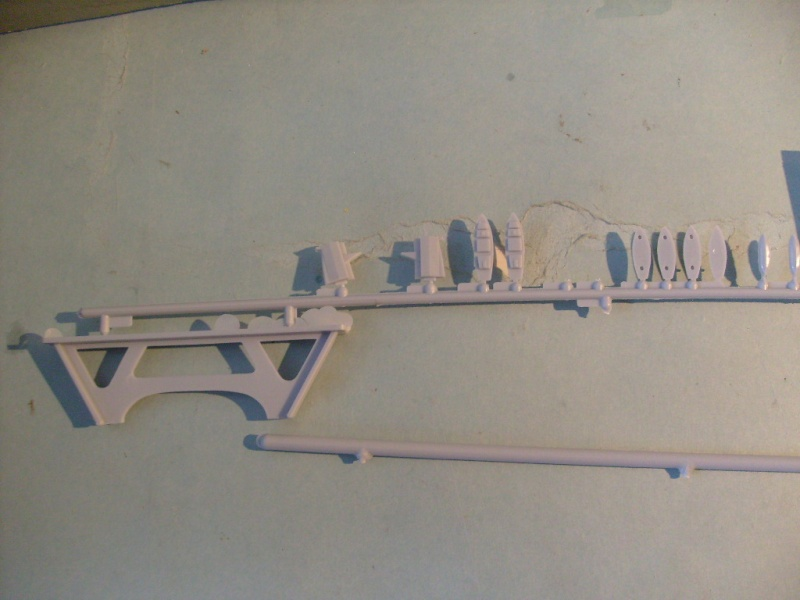 [Airfix] HMS Nelson au 600 eme S7301819