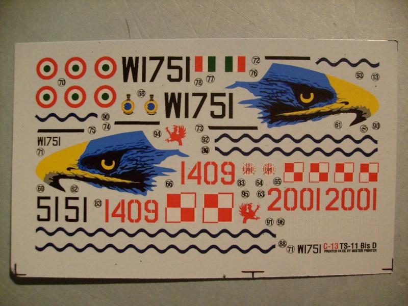 Multi-présentations MASTERCRAFT d avions au 1/72ème S7302076