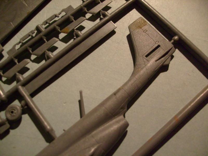Multi-présentations MASTERCRAFT d avions au 1/72ème S7302079