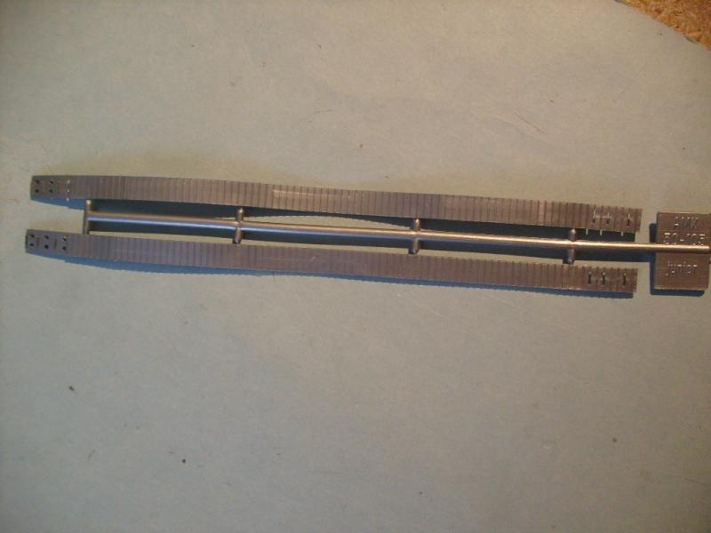 Amx 13 et 30 DCA au 72 eme S7302144